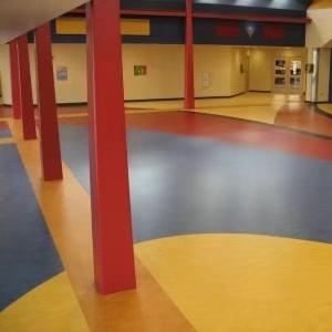 长沙瓷砖美缝 PVC塑胶地板打蜡抛光