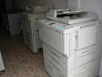 石家庄打印机租赁