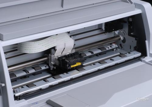 石家庄低价维修各品牌打印机