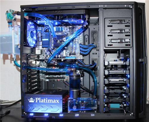 长沙电脑维修公司 专业维修电脑的优势
