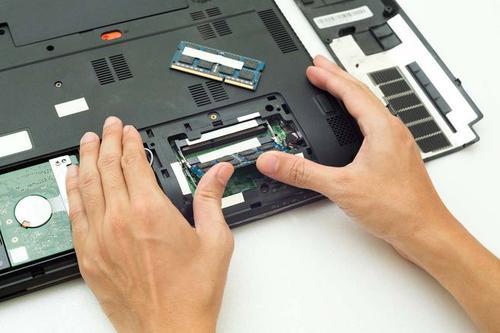 找我们维修电脑有哪些优势