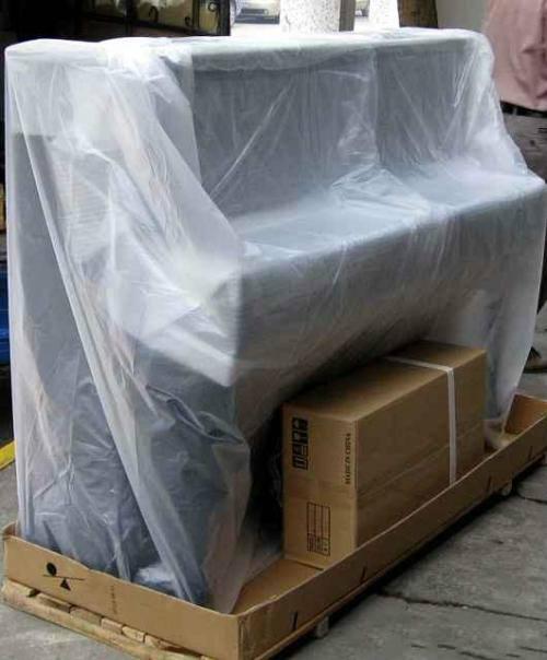 众诚搬家提供云浮钢琴搬运家具拆装