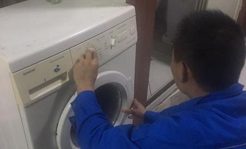 凌海资质齐全的家电维修公司