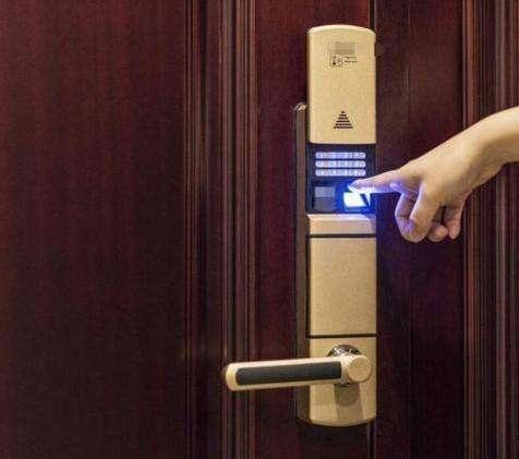 平邑安装维修指纹锁的耐用功能有哪些
