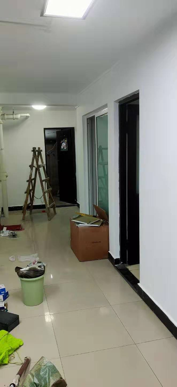 北京旧房翻新如何省钱