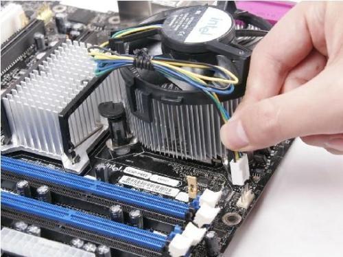 上门修电脑方式有哪些