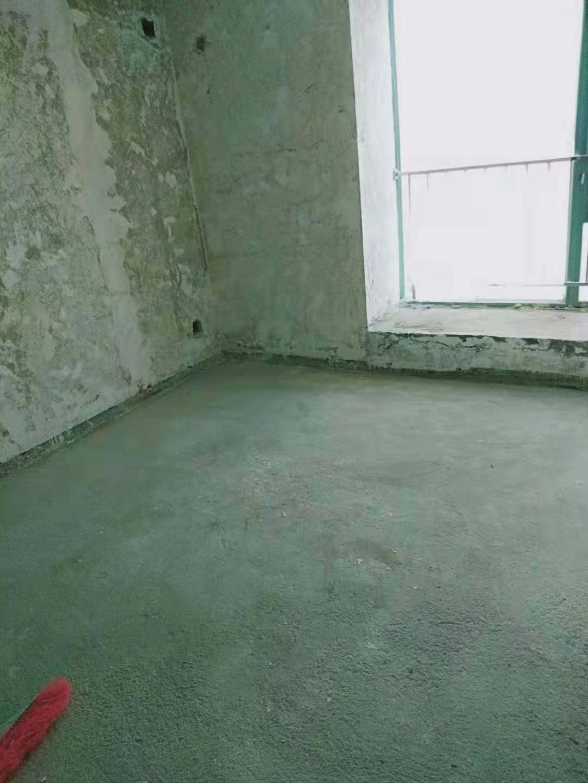 天河区专业打墙室内拆除