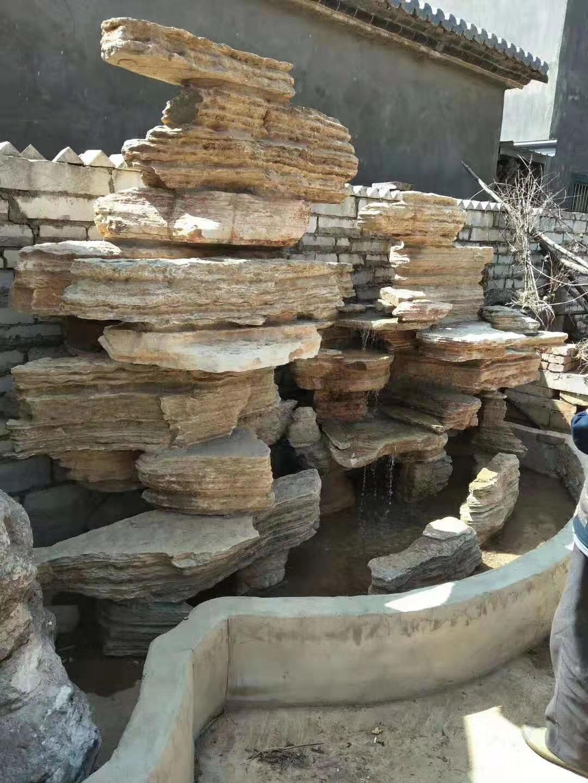 云南石雕厂家从业多年