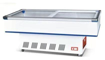 高州专业安装组合式冷冻冷库