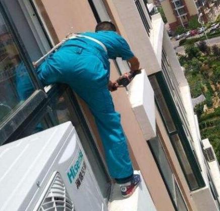 沅陵家电维修空调维修
