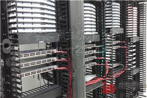 海宁弱电工程 什么是弱电系统