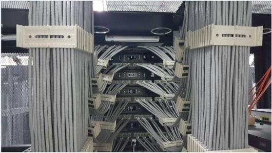 海宁弱电工程安装步骤