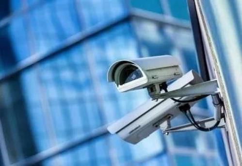 海宁监控安装 监控场景的分析