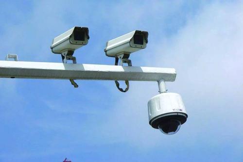 海宁监控安装需要注意哪些