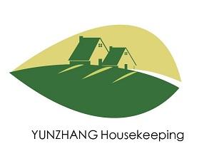 河南运章保洁服务有限责任公司