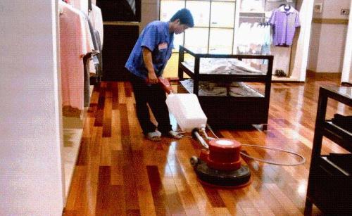 地毯清洁注意事项有哪些
