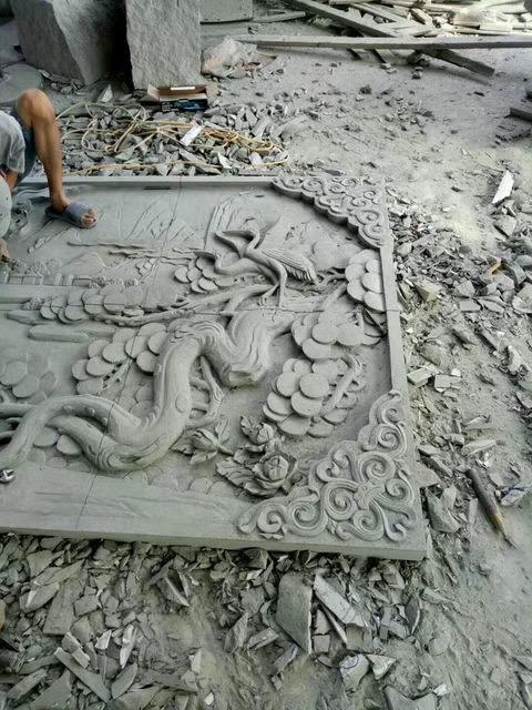 石材雕刻厂家