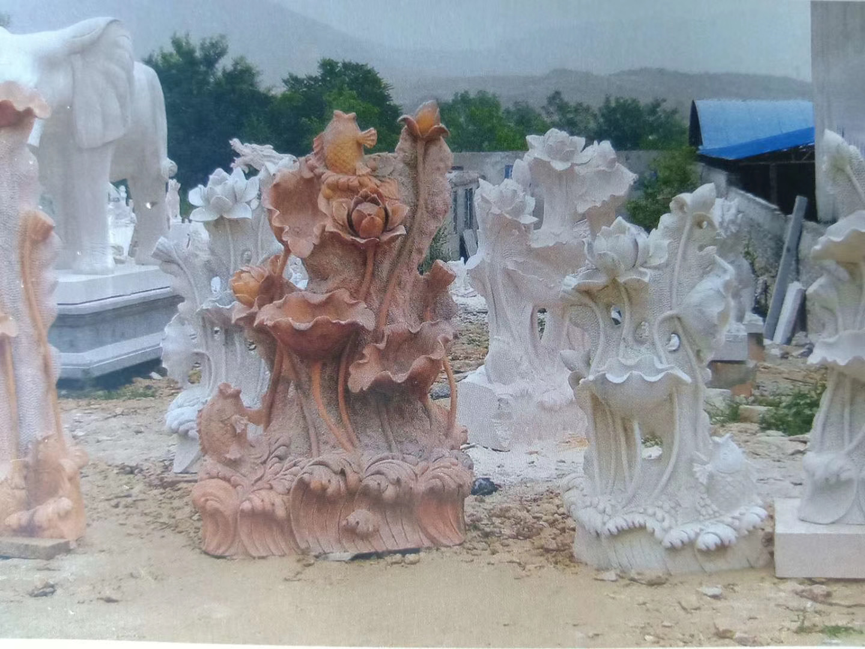贵州石雕厂家