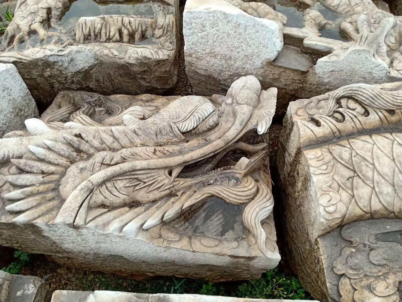 贵州石材雕刻厂家