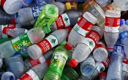 宁波可回收物垃圾清运