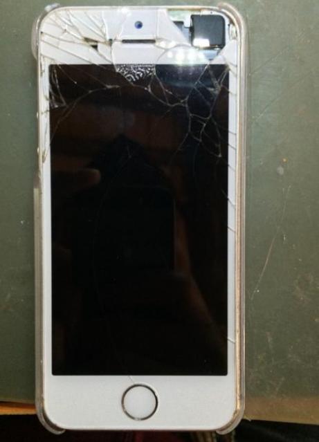 泸州手机维修手机屏幕维修