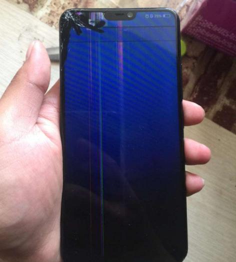 泸州专业上门速修各种品牌手机