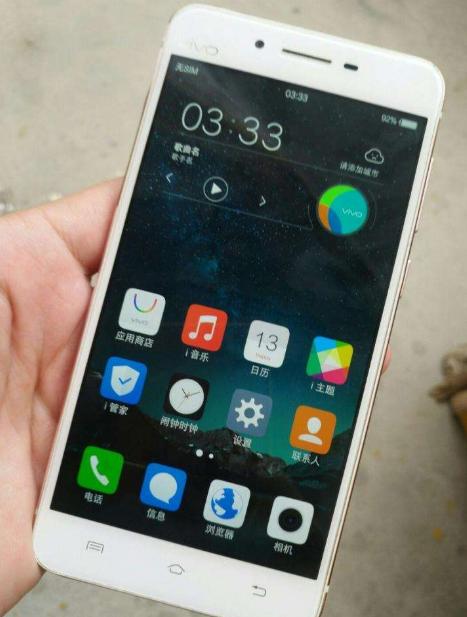 泸州手机问题故障专业维修