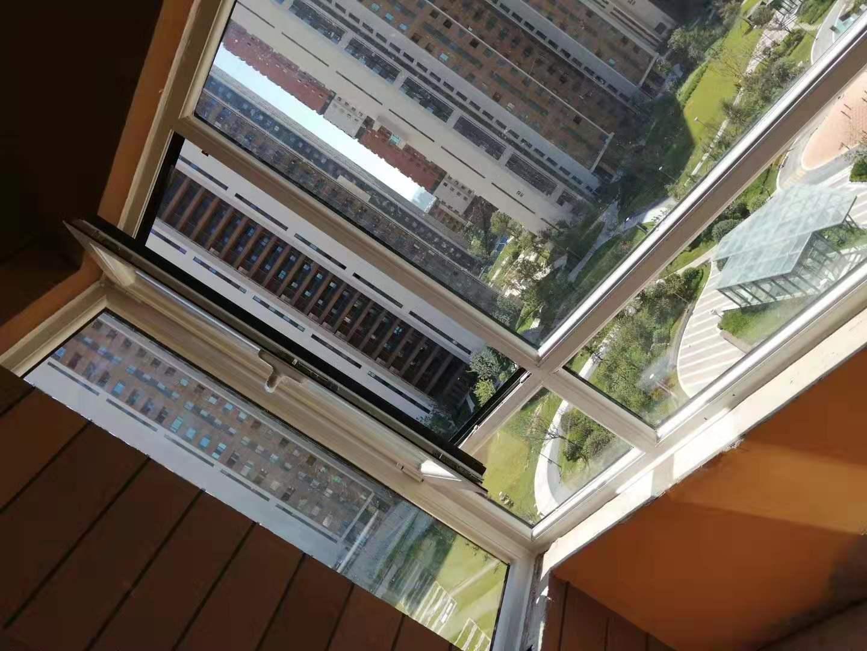 什么是漂移窗?漂移窗的優點有哪些?