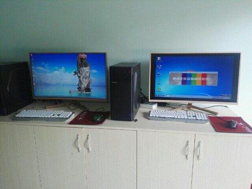 电脑装机最应该该考虑哪些问题