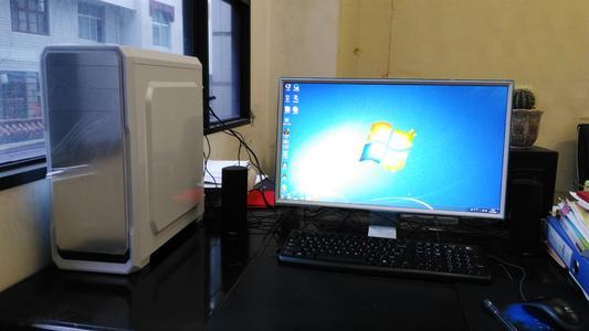 昆明电脑销售R7-2700X电脑配置主机