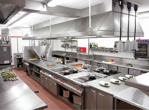 杭州厨房厨具回收范围