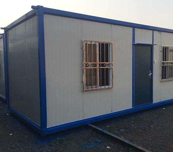泰安二手集装箱买卖-集装箱租赁