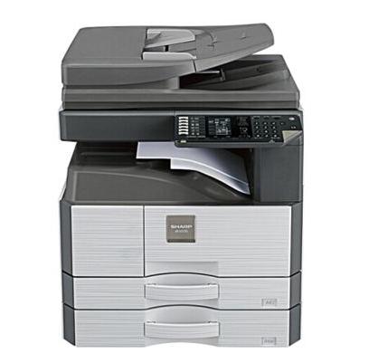 供应荆门打印机维修复印机维修 快速上门服务