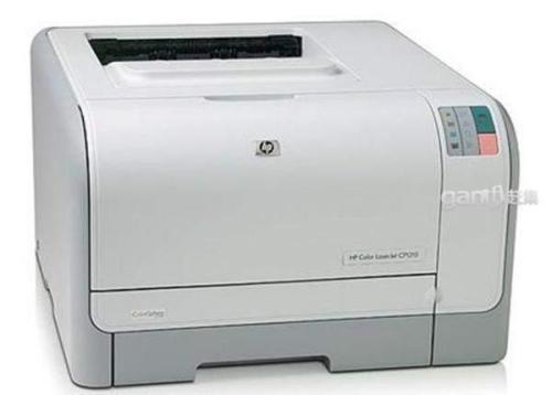 打印机开机无任何反应怎么办
