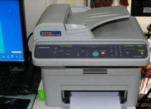 打印机无法连接怎么修
