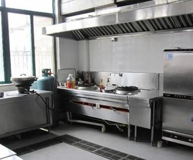 江门厨具回收饭店厨具回收