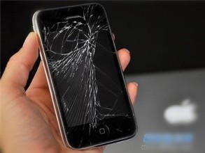 西安上门修手机 手机充电口坏了怎么办