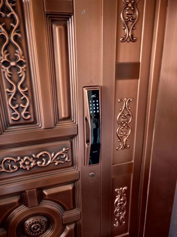 博罗开锁 锁具选择