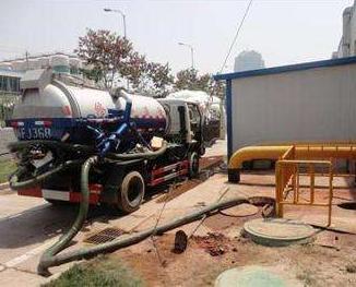柳州专业管道疏通 上门快 服务好 价格低