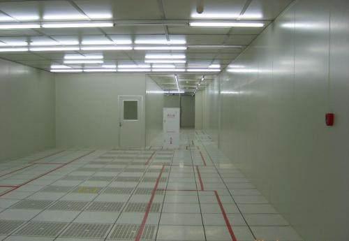 亳州专业冷库安装
