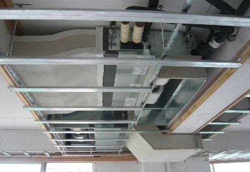 亳州上门维修中央空调