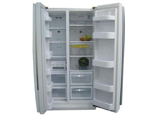 亳州冰箱快速维修