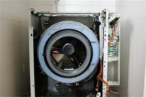 亳州洗衣机高效维修服务