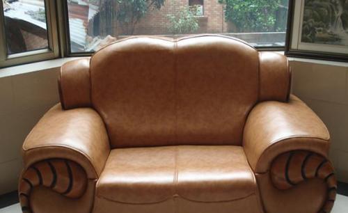 沙发换皮的好处