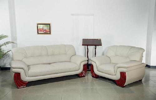 沙发换皮后如何保养