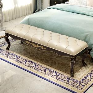 沙发换皮 材质知识