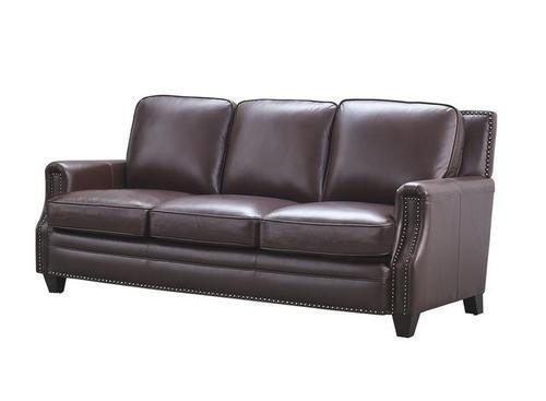 宜宾沙发换皮多少钱