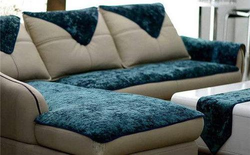宜宾沙发换皮该怎么选择皮质呢