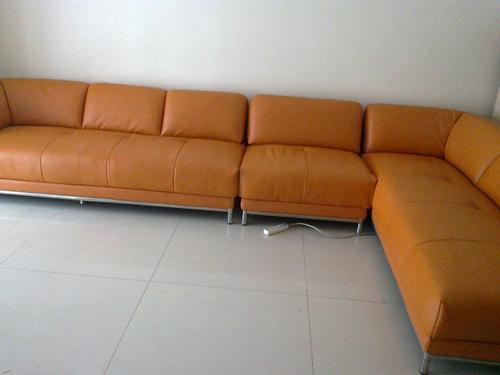 宜宾沙发换皮需要注意哪些