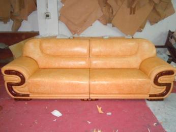 宜宾沙发换布保养方法